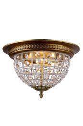 Elegant Lighting 1205F18FGRC