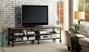 Furniture of America CM5278TV81