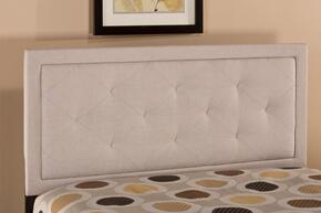 Hillsdale Furniture 1299HFRB