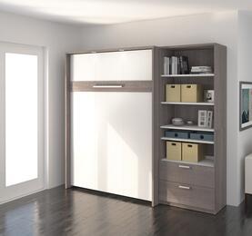 Bestar Furniture 8089247