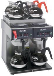 Bunn-O-Matic 234000020