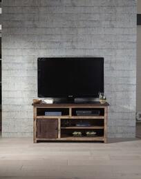 Progressive Furniture E63350