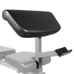 XMark Fitness XM7454