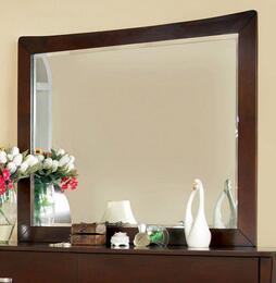 Furniture of America CM7600M