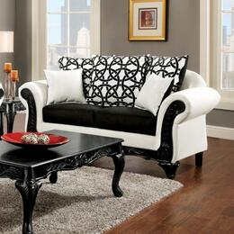 Furniture of America SM7600LV
