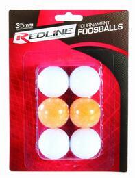Redline P0273