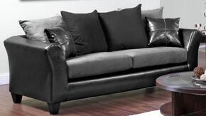 Chelsea Home Furniture 42417002S
