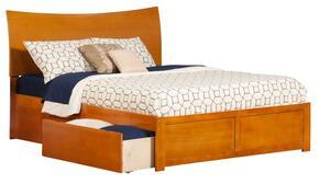 Atlantic Furniture AR9142117