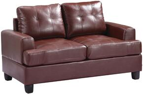 Glory Furniture G580AL