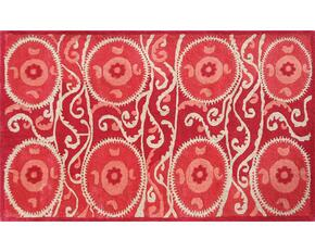 The Rug Market 44304H