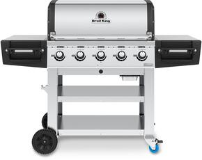 Broil King 886114