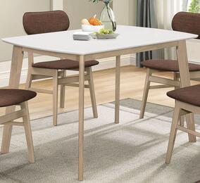 Acme Furniture 74680