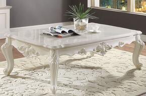 Acme Furniture 83060