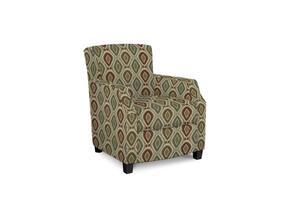 Bassett Furniture 114902BE046