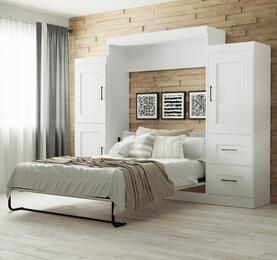 Bestar Furniture 7088217