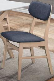 Acme Furniture 74682