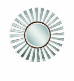 Bassett Mirror M3236BEC
