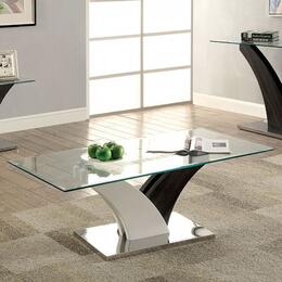 Furniture of America CM4244CTABLE