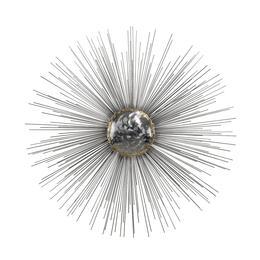 Dimond 153007