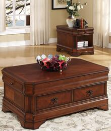 New Classic Home Furnishings 30005CE