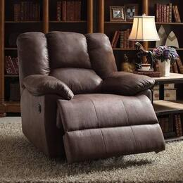 Acme Furniture 59422