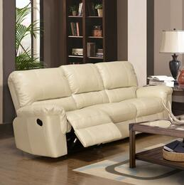 Myco Furniture RA255SCR
