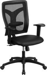 Flash Furniture WLF062SYGLEAAGG