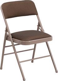 Flash Furniture HF34GG