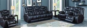 Global Furniture USA U1706SLR