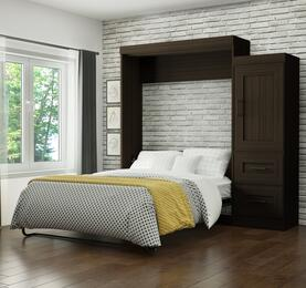 Bestar Furniture 7089479