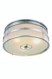 Elegant Lighting 1481F13PN