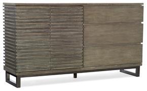 Hooker Furniture 57609000280