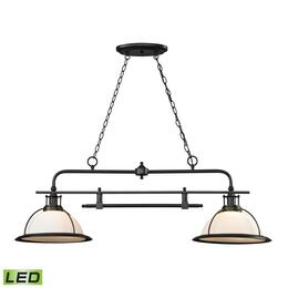 ELK Lighting 550462LED