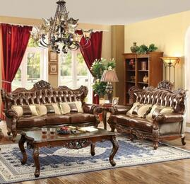 Furniture of America CM6786SLPK