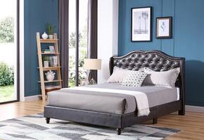 Glory Furniture G1928QBUP