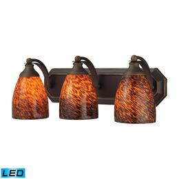 ELK Lighting 5703BESLED