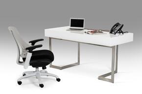 VIG Furniture VGWCS513