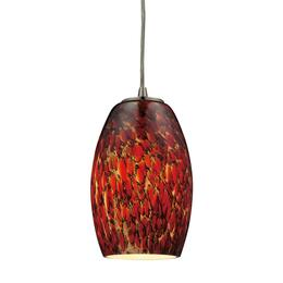 ELK Lighting 102201EMBLED