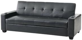 Glory Furniture G168S