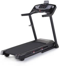 Icon Fitness PFTL59515