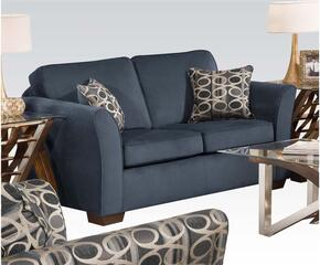 Acme Furniture 50586