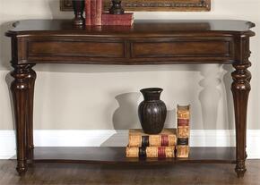Liberty Furniture 259OT1030