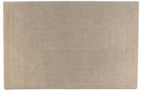 Jackson Furniture 92291