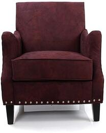 Acme Furniture 59447