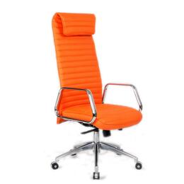 Fine Mod Imports FMI10178ORANGE