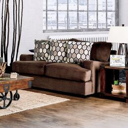 Furniture of America SM1276LV