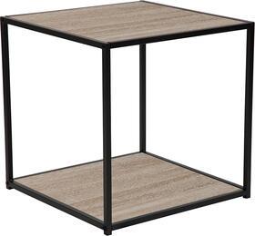 Flash Furniture NANJN21744ETGG