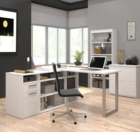 Bestar Furniture 2985117