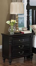 New Classic Home Furnishings 00222040