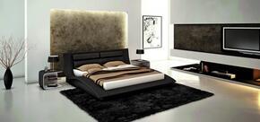 VIG Furniture VGEVBJ212